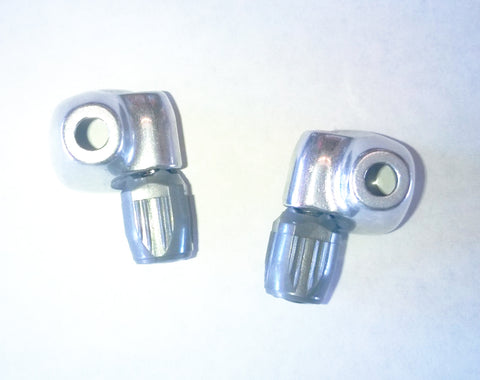 Shimano CS50 Housing Stops Y67B91000 (Come with Dura Ace Bar end Shifters)