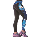 Running Tights / Yoga Pants
