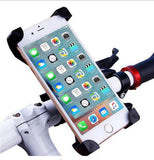 Bicycle Smart Phone Mount
