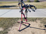 Euro Race Bicycle Repair Stand