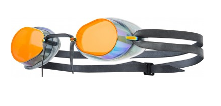 Tyr Socket Rocket 2 Mirrored Goggles