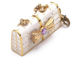 Mini Vintage Handbag USB Flash Drive