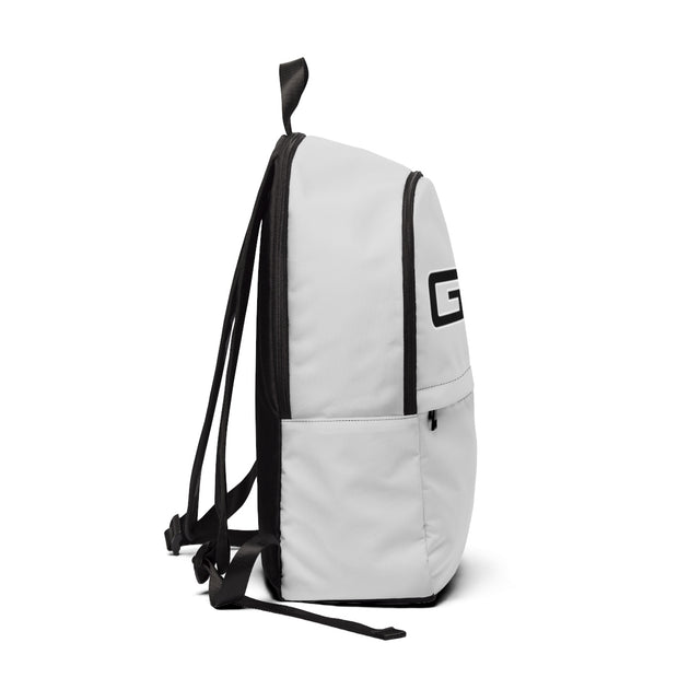 Ingot Silver GT Backpack - 5ohNation
