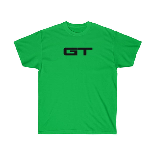 GT Gaptized Tee - 5ohNation