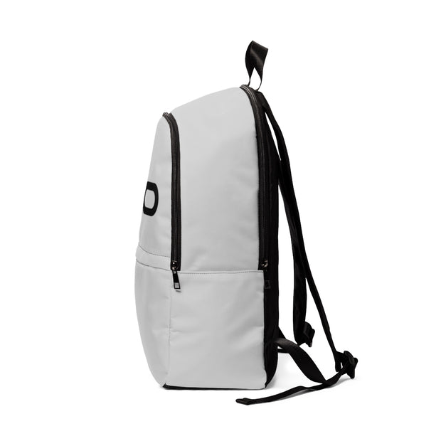 Ingot Silver 5.0  Backpack - 5ohNation