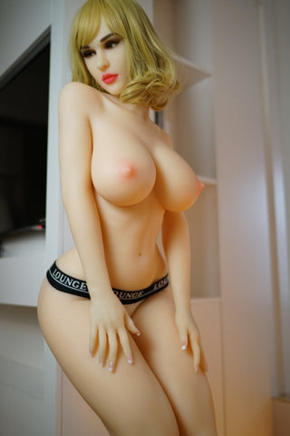 Doll4ever 165cm Cathy