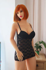 Doll4ever 165cm Christi