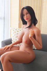 Doll4ever 165cm Tracy