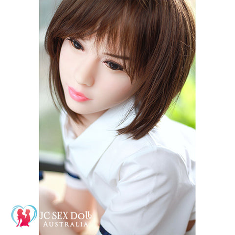 165cm Sex Doll Lauren