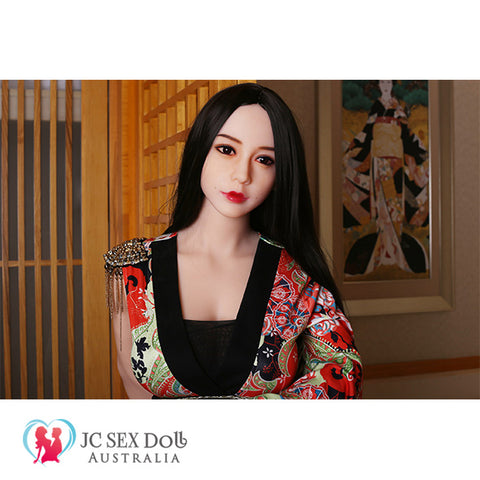 168cm E cup Sex Doll Love me, Jessica