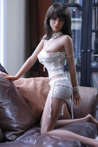 Doll4ever 155cm Victoria