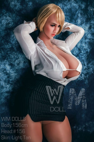 How to Customise Your Sex Doll
