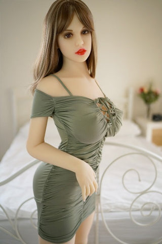 Piper Doll 160cm plus Kerry