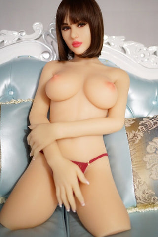 Doll4ever 92cm Torso