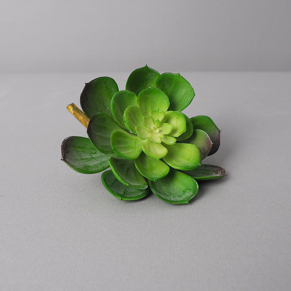 ARTIFICIAL FLOWER TYPE A01.5-01.6