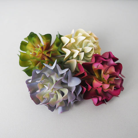 ARTIFICIAL FLOWER TYPE A0.17-01.10