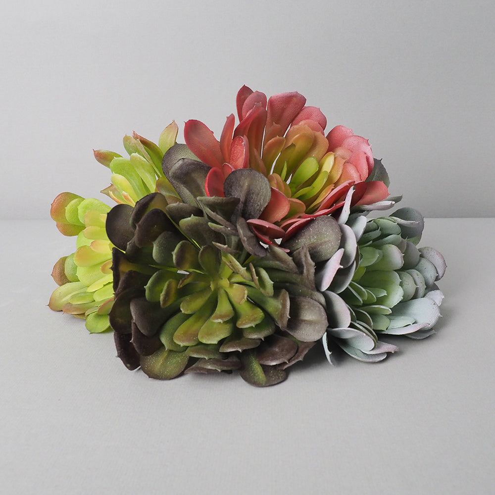 ARTIFICIAL FLOWER TYPE B02.4-0.27