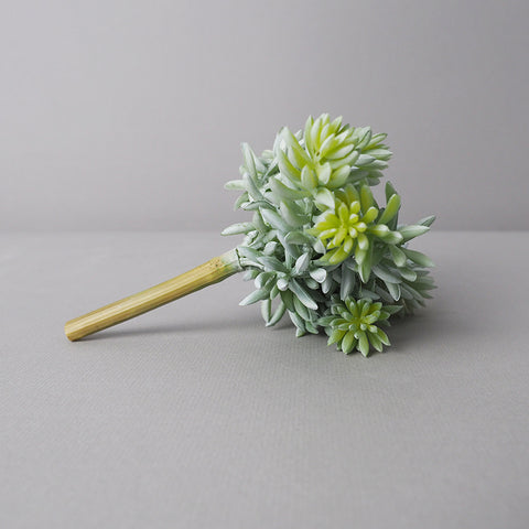 ARTIFICIAL FLOWER TYPEฺ B02.8