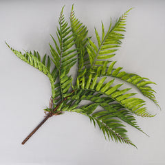ARTIFICIAL FERN TYPE-C