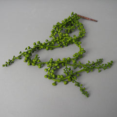 ARTIFICIAL FLOWER TYPE-C