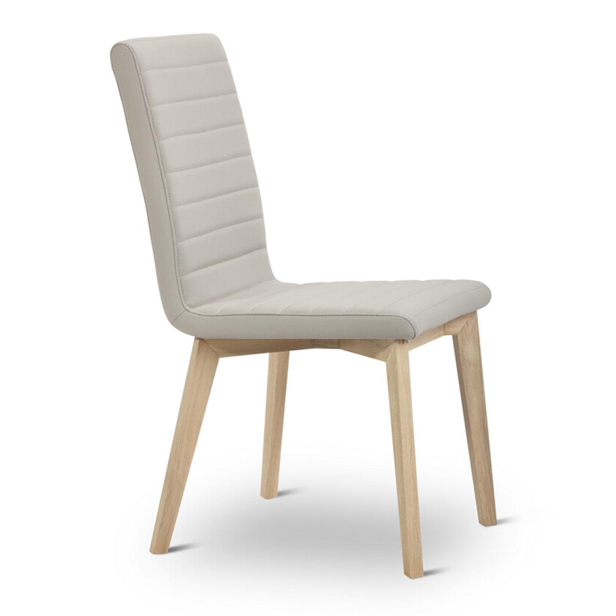 FIRA DINING CHAIR