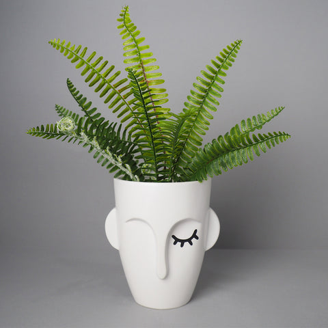 ARTIFICIAL FERN TYPE C03.1