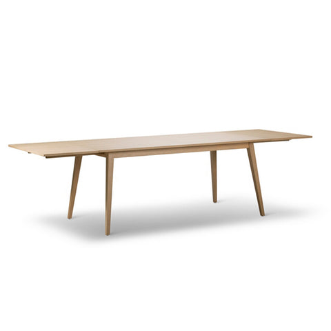 MOMO EXTENDING TABLE