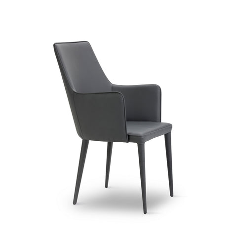 ALVAR DINING CHAIR