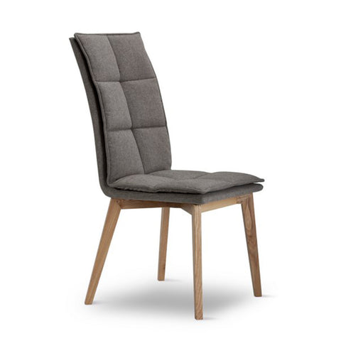 NIRA DINING CHAIR