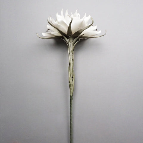 ARTIFICIAL FLOWER TYPE-E