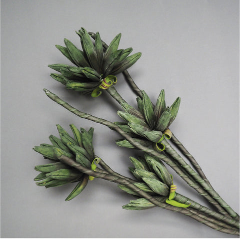 ARTIFICIAL FLOWER TYPE E05.6