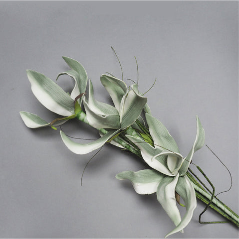 ARTIFICIAL FLOWER TYPE E05.25