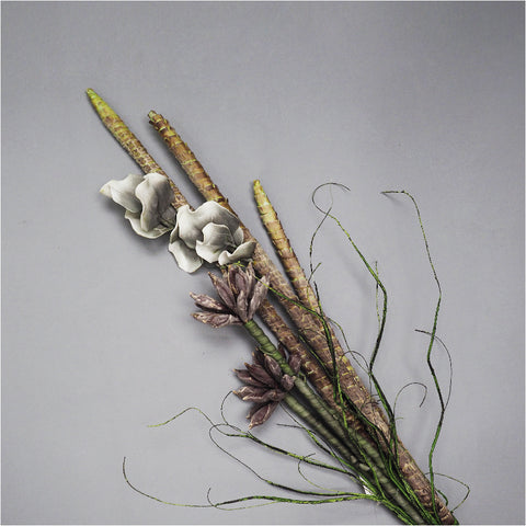 ARTIFICIAL FLOWER TYPE E05.10
