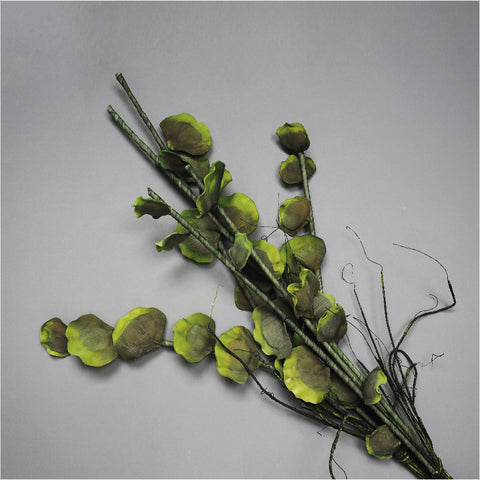 ARTIFICIAL FLOWER TYPE E05.3
