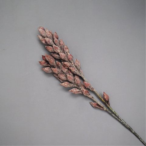 ARTIFICIAL FLOWER TYPE E05.16