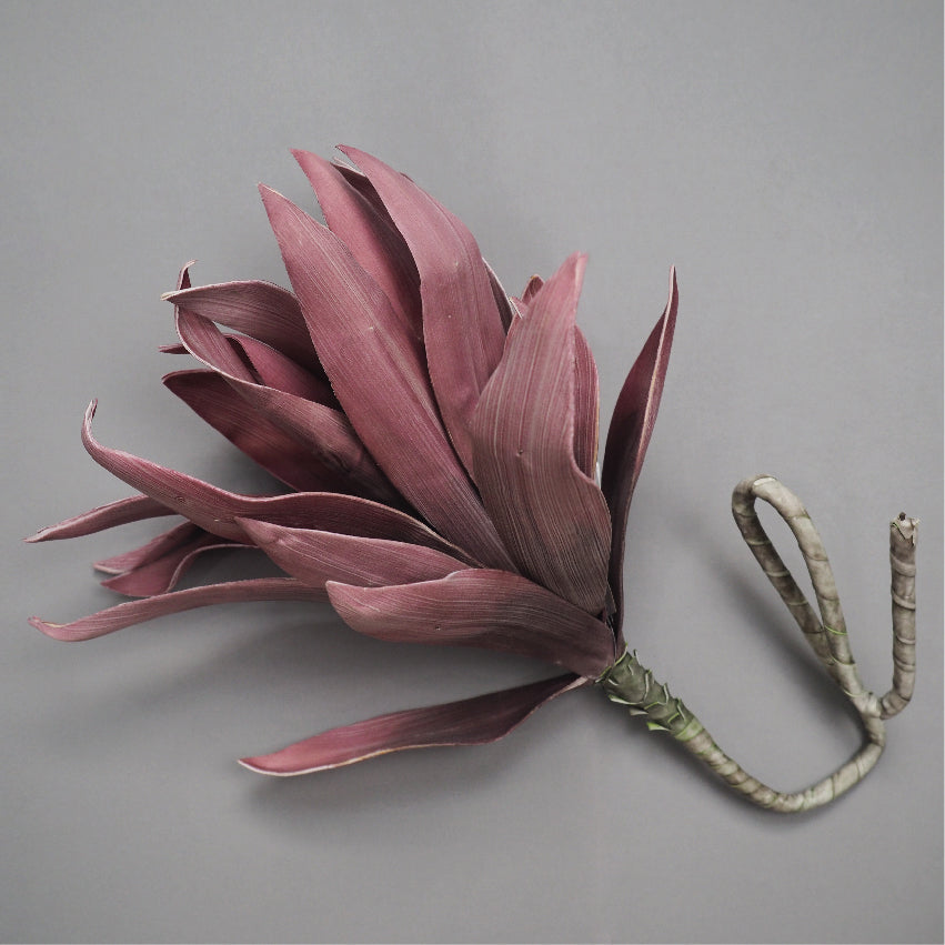 ARTIFICIAL FLOWER TYPE E05.1