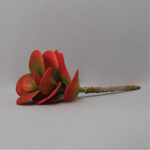 ARTIFICIAL FLOWER TYPE A0.14-0.16