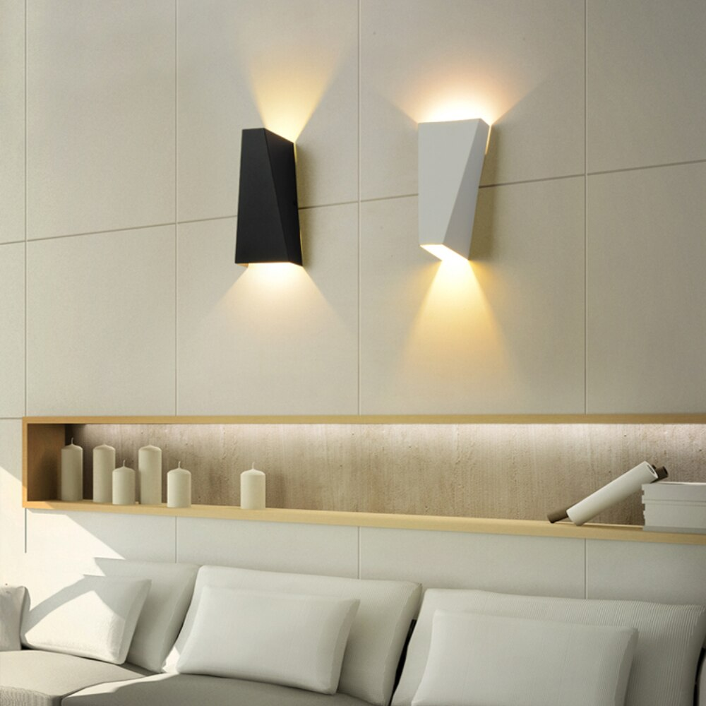 RENZO WALL SCONCE