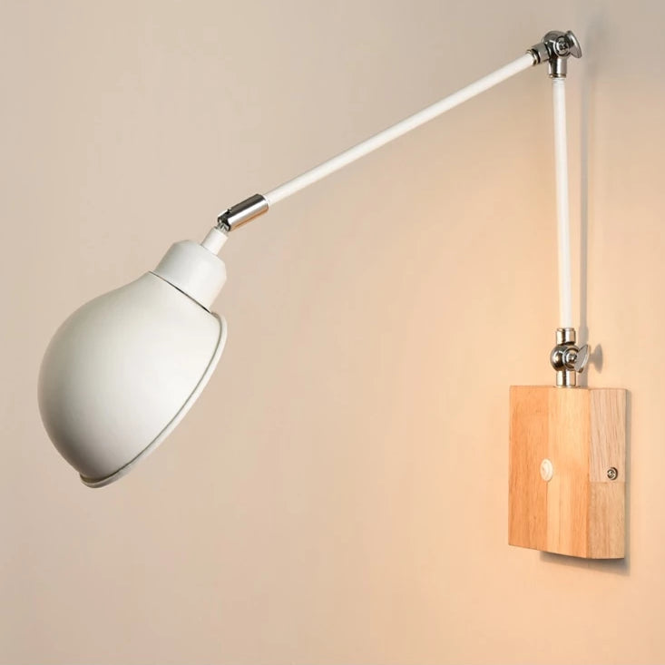 TIMI WALL LAMP