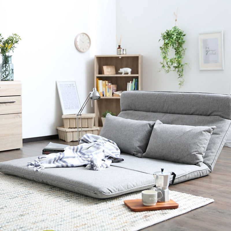 MIO SOFA BED