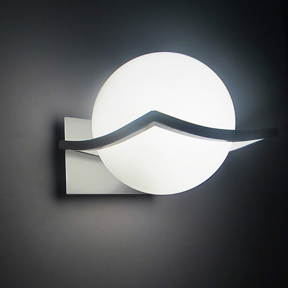 FURA WALL LIGHTING