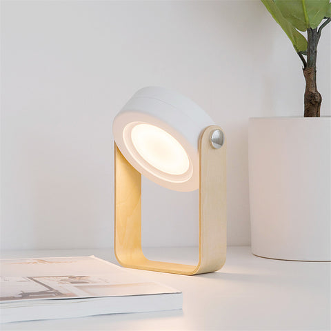 NORMAN RECHARGEABLE LANTERN