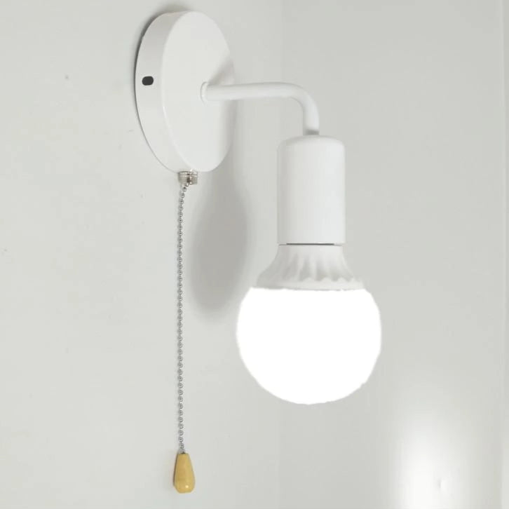 JULI MINI WALL SCONCE