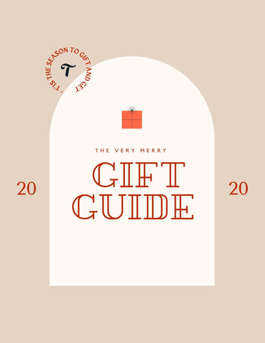2020 Holiday Gift Guide Pt 2: Perfect Gift Ideas For Every Photographer