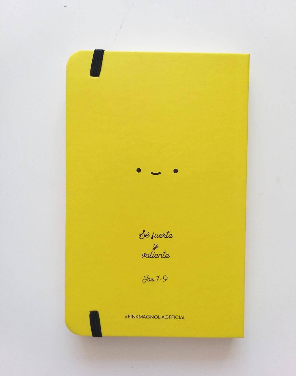 Sonríe Notebook