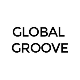 Global Groove Clothing