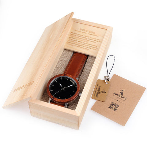 products/BOBO-BIRD-M15-Handmade-Red-Sandal-Wooden-Analog-Quartz-Watch-Top-Brand-Men-Dress-Wristwatch-With.jpg_640x640_46896a5d-a8a9-4b00-b0e9-fddc006a1696.jpg