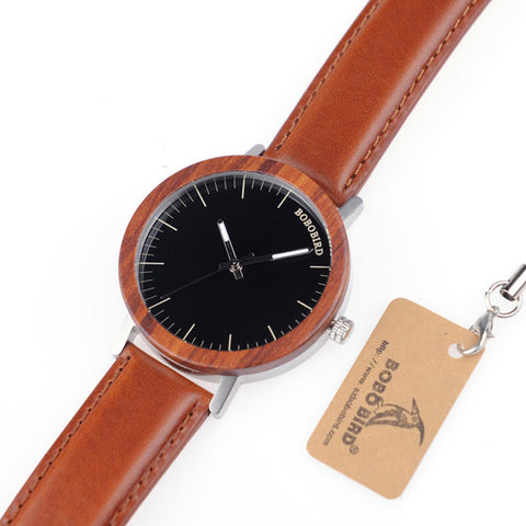 products/BOBO-BIRD-M15-Handmade-Red-Sandal-Wooden-Analog-Quartz-Watch-Top-Brand-Men-Dress-Wristwatch-With.jpg_640x640_484da774-e759-44ea-851d-250567e1fed1.jpg