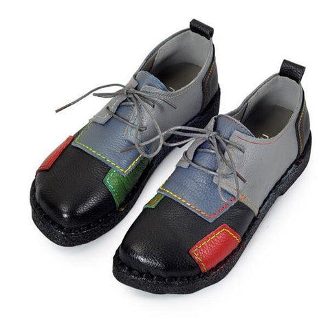 products/Fashion-Women-s-Handmade-Shoes-Genuine-Leather-Flat-Lacing-Mother-Shoes-Woman-Loafers-Soft-Comfortable-Casual_1024x1024_df1205b7-b283-4939-b1a8-5340edfa7a47.jpg