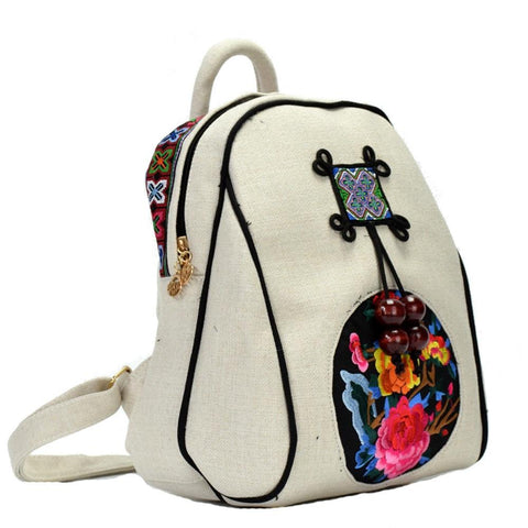 44906571d2 Type - Backpack